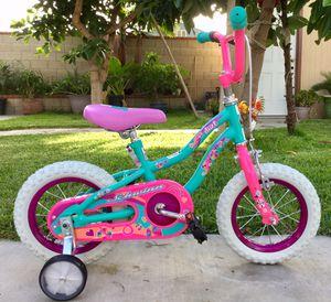 """Schwinn Duet 12"""" Kids Bike - Teal for Sale in Irwindale, CA"""