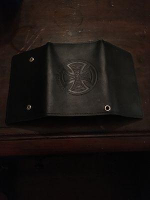 Wallet for Sale in Dallas, TX