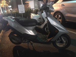 Rexy SMC for Sale in Honolulu, HI
