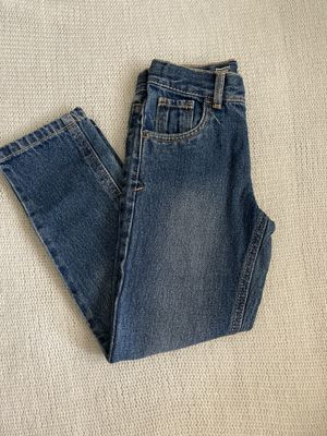 Cat & Jack Boot cut jeans for Sale in Amarillo, TX