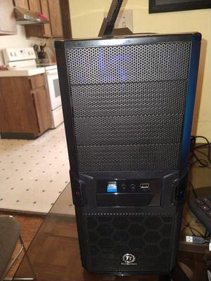 ASRock 760gmhdv. Desktop computer for Sale in Mount Vernon, WA