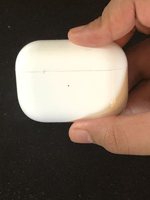 New TWS Airpods pro for Sale in Houston, TX