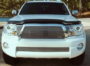 CLEAN TITLE AND BILL 2006 Toyota Tacoma LOADEDPOWER for Sale in Plano, TX