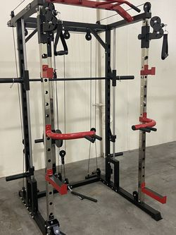 Smith Machine for Sale in Lakewood,  CA