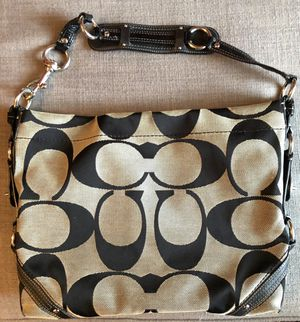 Coach Bag for Sale in St. Louis, MO