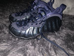 Woman's foamposites for Sale in Washington, DC