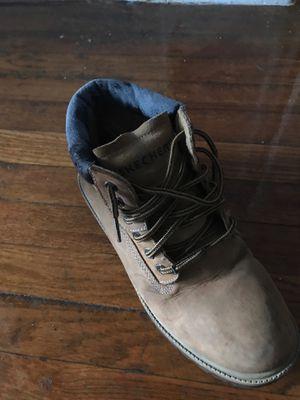 Men's Sketchers Work/Winter Boots for Sale in Collingswood, NJ