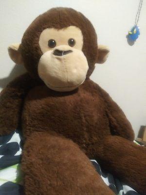 Stuffed toys for Sale in Lynnwood, WA