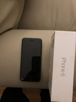 iPhone 6 for Sale in NJ, US