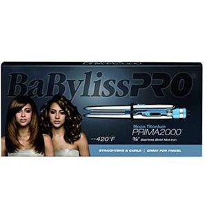 Babyliss for Sale in Palm Springs, CA