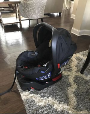 Britax carseat for Sale in St. Louis, MO