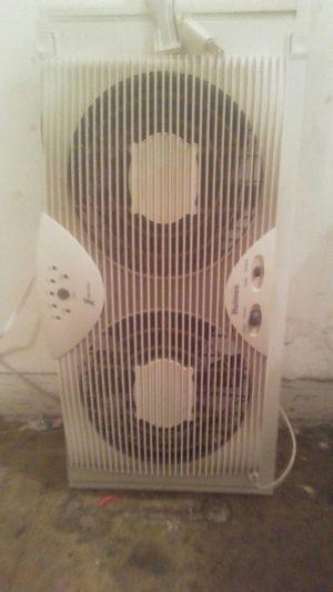 Ventilador for Sale in San Diego, CA