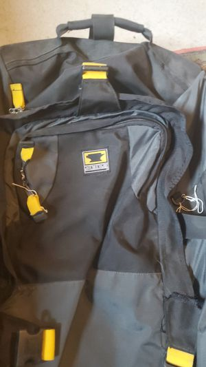 Mountainsmith Encounter Travel Duffle for Sale in Parker, CO