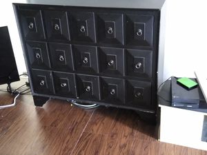 Dresser for Sale in Plantation, FL