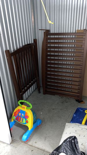 Kids bed for Sale in Lauderhill, FL