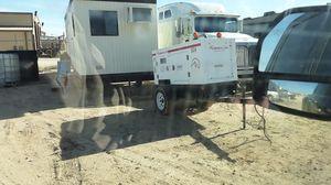 Magnum 60 John deer diesel motor for Sale in Odessa, TX