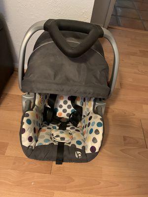 Baby trend infant car seat for Sale in Phoenix, AZ