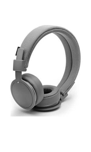 Urbanears Plataan ADV Wireless on-ear headphones for Sale in Baltimore, MD