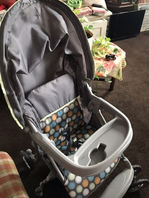 Baby Stroller for Sale in Pawtucket, RI