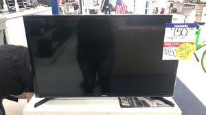 "Samsung 32"" Smart Tv for Sale in Longview, TX"