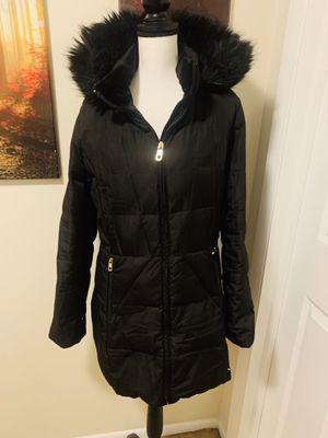 Calvin Klein Women Winter Coat Size Large for Sale in Laurel, MD