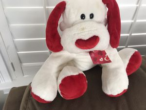 Valentines dog for Sale in Heathrow, FL