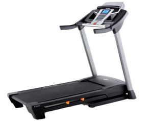 Treadmill for Sale in Alpharetta, GA