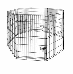 "Indoor & Outdoor Pet Exercise Play Pen, 36""H for Sale in Ewa Beach, HI"