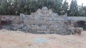 Construction works for Sale in Avondale, AZ