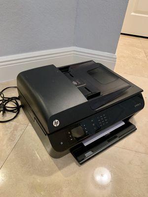 HP OfficeJet 4630 Printer for Sale in Boynton Beach, FL