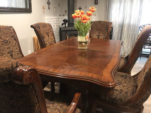 Dining Table for Sale in Payson, AZ
