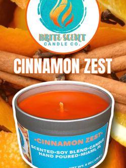 Cinnamon Zest for Sale in Miami Gardens,  FL