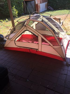 Tent ⛺️ for Sale in Arlington, TX