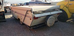 Palamino pop up camper for Sale in Las Vegas, NV