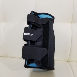 Fitness Wrist for Sale in Queens, NY