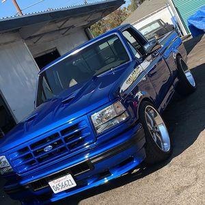 95 5.0 for Sale in Fresno, CA