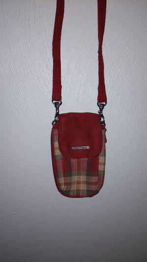 Longaberger shoulder purse for Sale in Portsmouth, VA