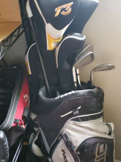 Beginner Clubs for Sale in Tacoma,  WA
