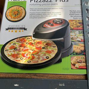 Electric Pizza Maker for Sale in Vernon, CA