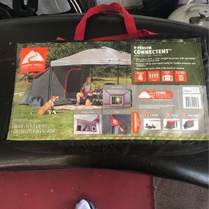 Tent for Sale in Orlando, FL