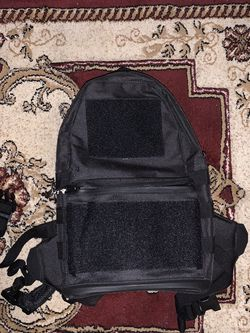 Speed QB Bag for Sale in Jacksonville,  FL