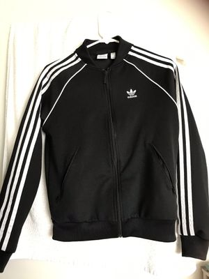Adidas women's jacket for Sale in Chula Vista, CA