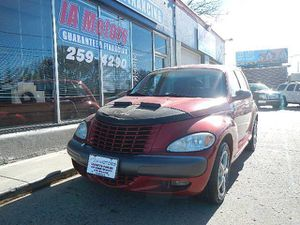 2001 Chrysler Pt Cruiser for Sale in Des Moines, IA