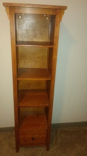 Shelving or storage for Sale in Dublin, CA
