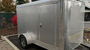 Cargo Trailer for Sale in Bonney Lake, WA