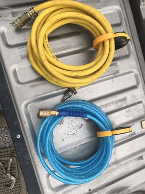 Air hoses for Sale in Paragould, AR