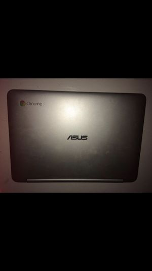 Google chromebook touch screen laptop for Sale in Cleveland, OH