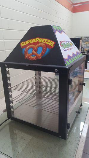 Snack food warmer for Sale in Lynnwood, WA