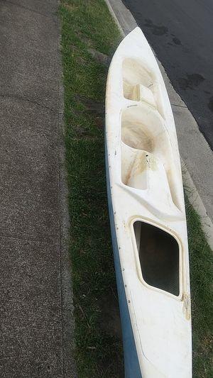 Kayak for Sale in Honolulu, HI