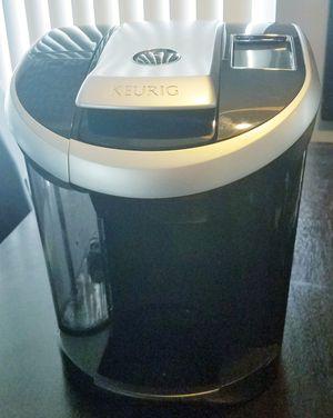 Keurig 2.0 Vue coffee maker for Sale in Los Angeles, CA